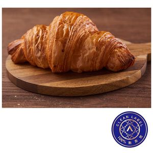 France Hand Made Croissant