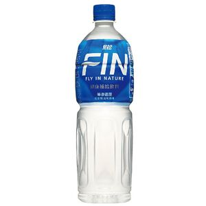 FIN Function Drink1460ml