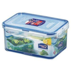 【保鮮盒】樂扣HPL815D微波保鮮盒 1.1L