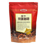 摩卡特賞咖啡 (經濟補充包), , large