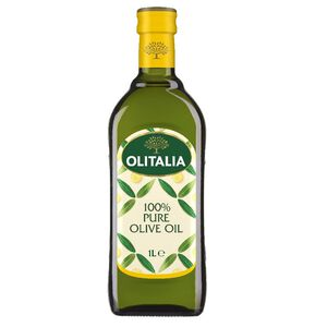 Olitalia Pure Olive Oil