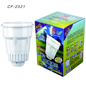 Jinkun CF-2521 Filter