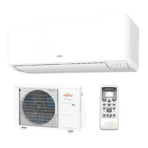 富士通AS/AOCG036KMTB 1-1變頻R32冷暖優級