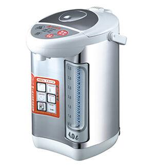 元山 YS-540AP 電動熱水瓶