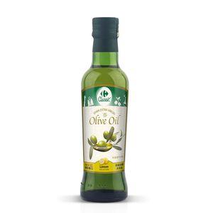 C-Spain ExtraVirgin OliveOil Lemon250ml