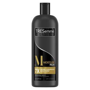 TRE Mois.Rich Vit-E Shampoo
