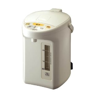 象印CD-XDF30 微電腦熱水瓶