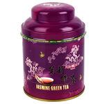 天仁茉莉綠茶, , large