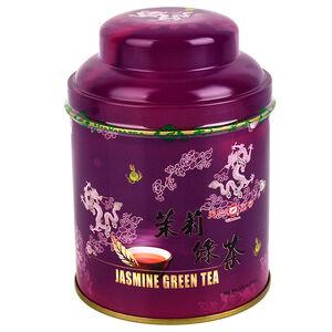 Tenren Jasmine Green Tea