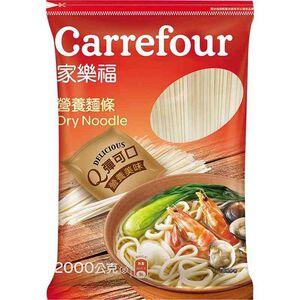 C-Dry Noodle