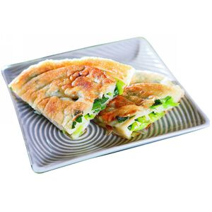 義豐 蔥油餅10片*2包入/組