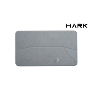 HARK Flip Stand KLTS-204