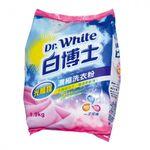 白博士濃縮洗衣粉1.9公斤, , large