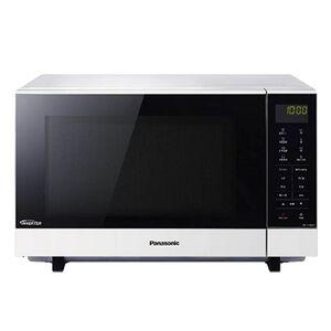 Panasonic NN-SF564 變頻微電腦微波爐 27L
