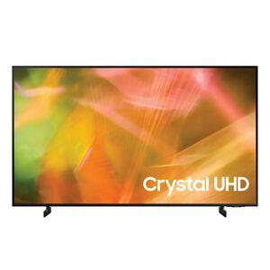 SAMSUNG UA75AU8000 UHD電視