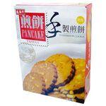 Triko Peanut Pancake, , large