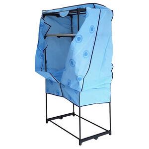 三和牌DIY衣櫥LTM-A型~花色隨機出貨