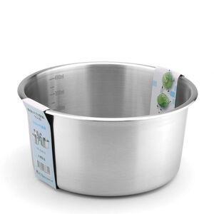 K-C sauce pot for 10 people /4.0L
