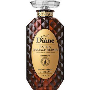 Diane Perfect Beauty Damage  Shampoo
