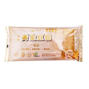 Benjia  Frozen  Tofu skin