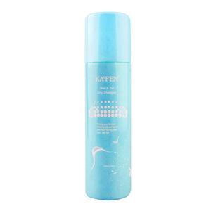 KAFEN Dry Shampoo (Freesia)