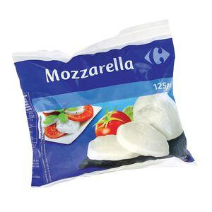 C-Fresh Mozzarella Cheese