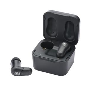 TCE8820 真無線藍牙耳機
