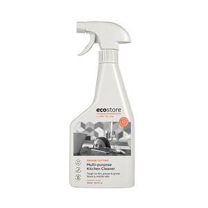 ecostore-Multi-purpose Kitchen Cleaner