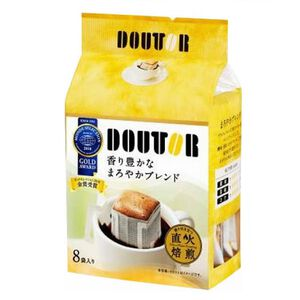Doutor Drip Coffee-Mild