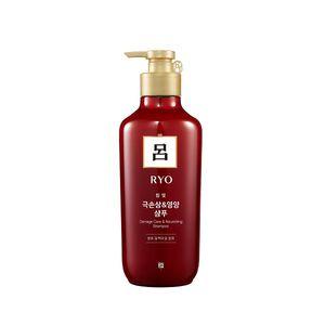 Ryo Damage Care  Nourishing Shampoo