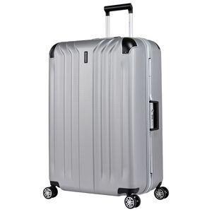 eminent 9U8行李箱28吋