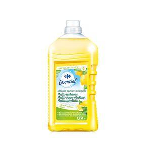 C-Lemon Household Multi Cleaner