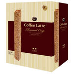 Good Appetite thousand Crisp-Coffee, , large