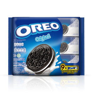 reo SW Chocloate Cookies