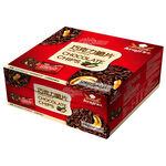 Kenji Chocolate Chips 24 bags, , large