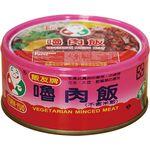 飯友嚕肉飯150g, , large