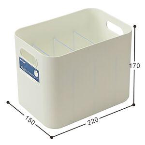 TLR-04  orgainzer tray