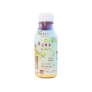 Plum Herbal Tea 350ml