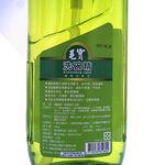 Mao-Bao Liquid Dishwash, , large