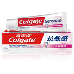 Colgate Sensitive Toothpaste, , large