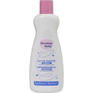 C-Baby Hypoallergenic Cleaning Moisting