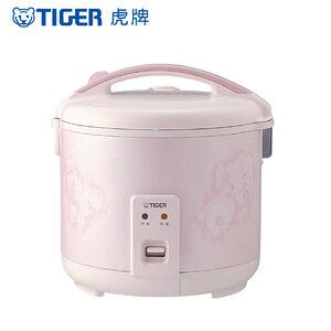 Tiger JNP-1800 Rice Cooker