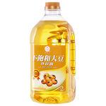 福壽不飽和大豆沙拉油2L, , large