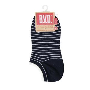 Landies socks with design
