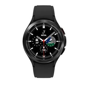 SAMSUNG Watch4 Classic R890 46mm
