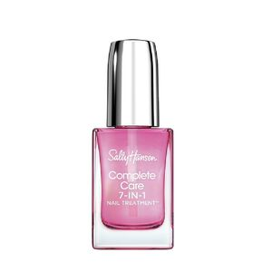 SH Complete Care 7-in-1 Nail Treatment