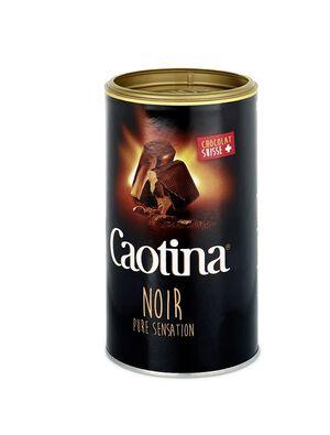 Caotina dark 501g