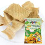 OYATSU Hoshio Snack - Green Vagetables, , large