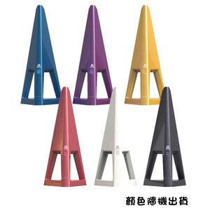 Mdovia ZONE KH8801時尚設計精品吸塵器-顏色隨機出貨-(客訂交貨商品,非24小時到貨)