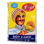 印度主廚超級咖哩粉, , large